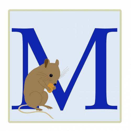 buchstabe  letter m  alphabet buchstaben lettern