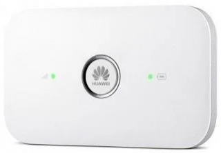 How to unlock Telkom Huawei E5573Cs-322 MiFi To unlock