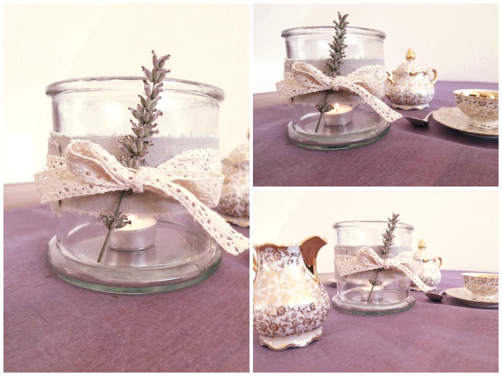 diy für herbstliche lavendel-deko #diy #deko #dekoration #herbst, Gartenarbeit ideen