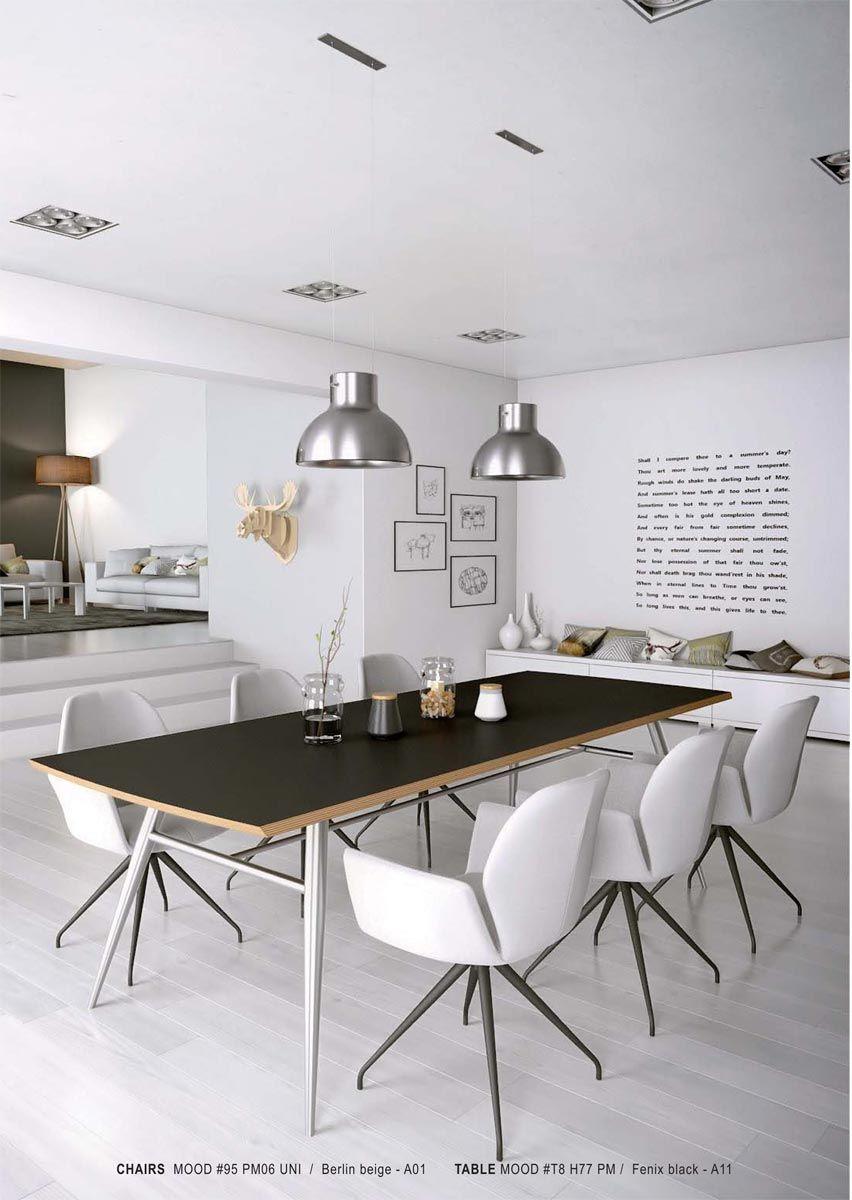 chaises moods 95 meubles en belgique selection meubles amougies mobilier mobitec. Black Bedroom Furniture Sets. Home Design Ideas