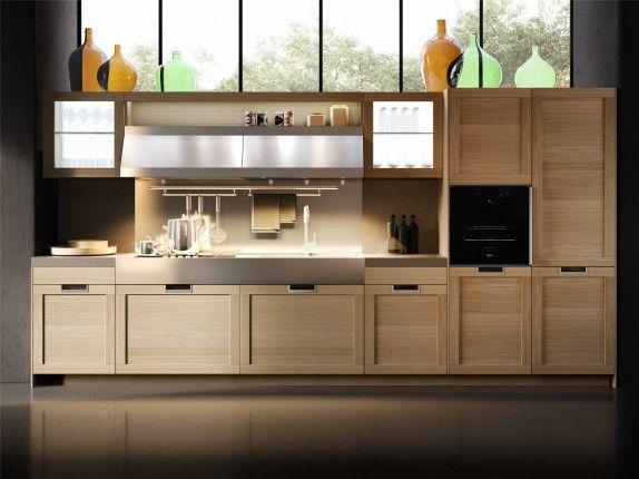 Stunning Cucine Snaidero Classiche Ideas - Design & Ideas 2017 ...