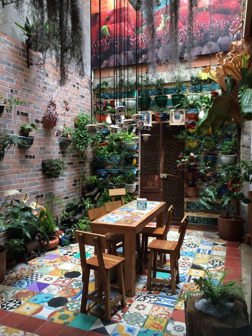 Un Sitio Obligado De Visitar Dulces Del Jardin Antioquia Colombia