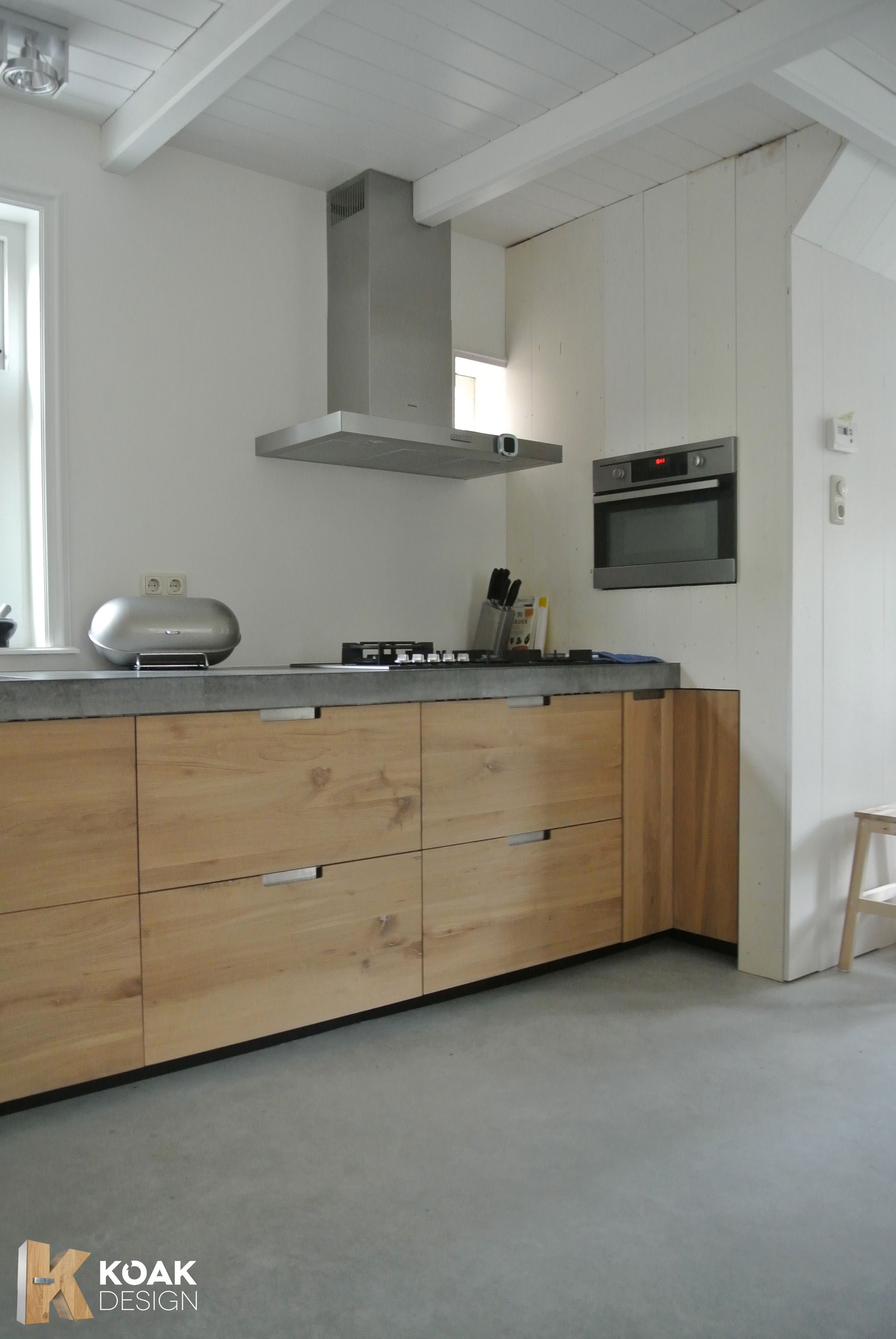 Rational Actor Model Of Global Health Governance Ikea Kitchen Inspiration Kitchen Style Best Kitchen Cabinets