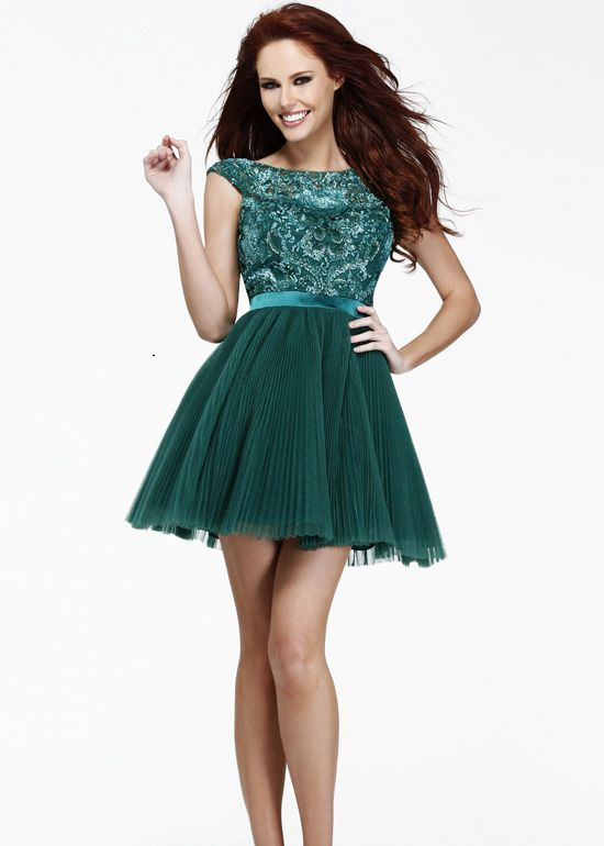 most expensive prom dresses 2015 - Google Search   prom ...
