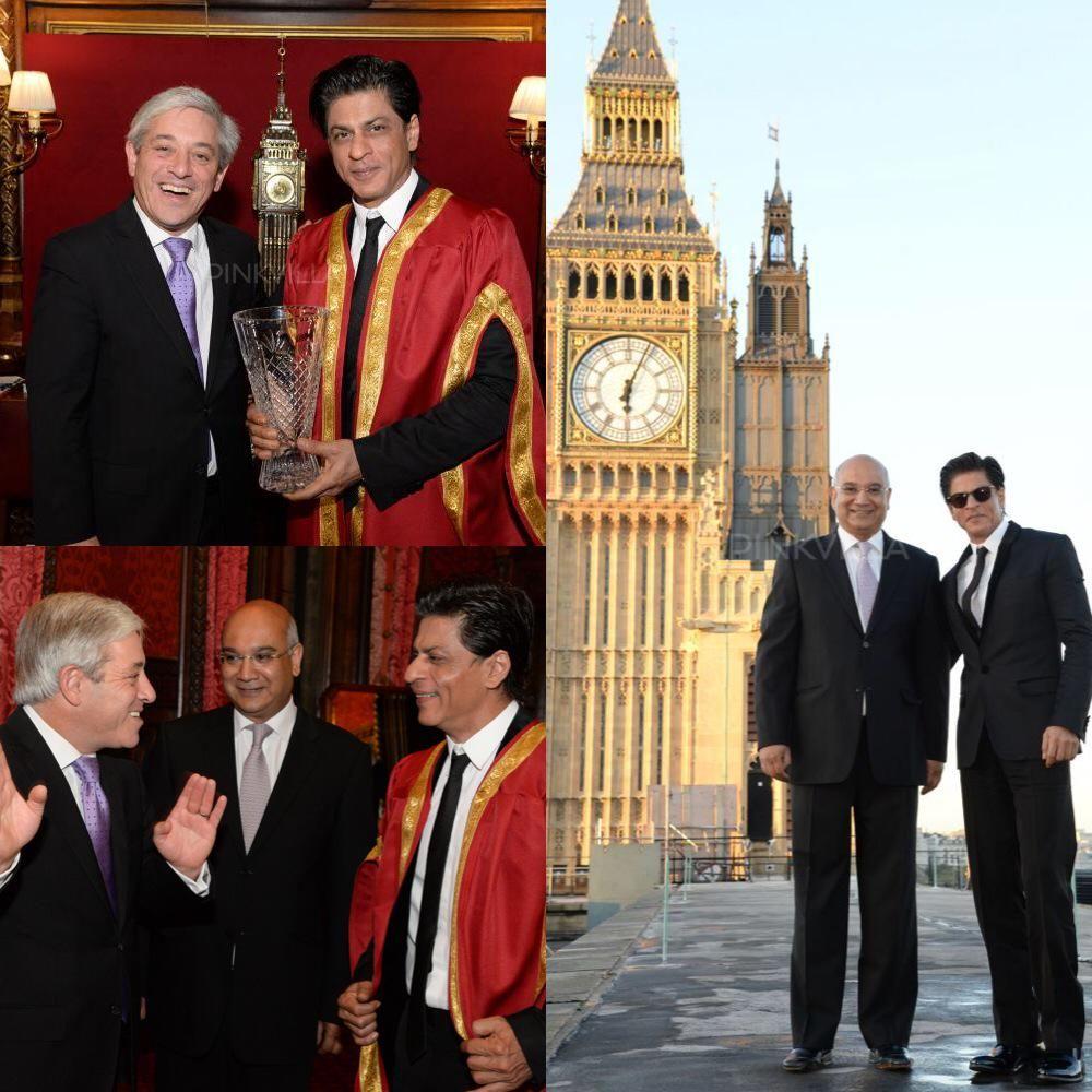 SRK Universe Fan Club on | Bollywood, Richest actors, Bollywood actors