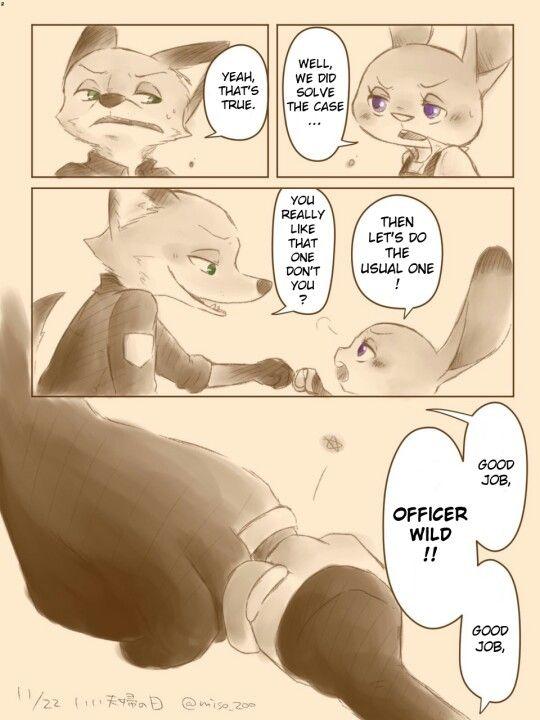 Unnamed. Page 2. Artist: @misozoo via Twitter. Translation: @suzy47 via Tumblr. Edit: @pyrophoricitee on Tumblr