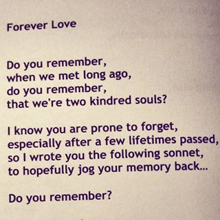 Past Life Lovers Reunited The 9 Signs Past Lovers Quotes Lovers Reunited Past Life
