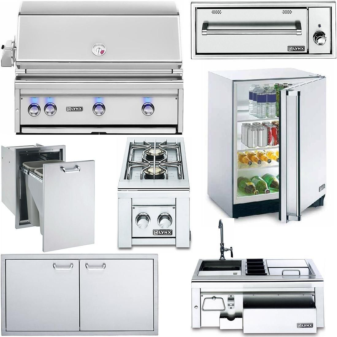 costco kitchen deals suites sears bundles appliance best for whirlpool lowes who app package packages owns bronze sunset