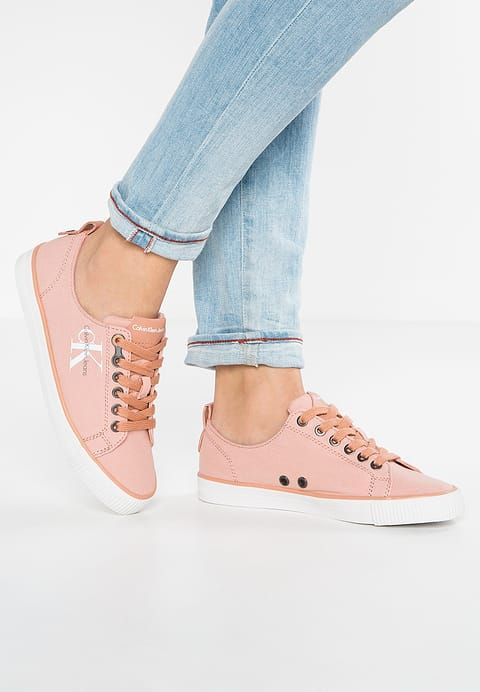 calvin klein shoes zalando sklep online h&m