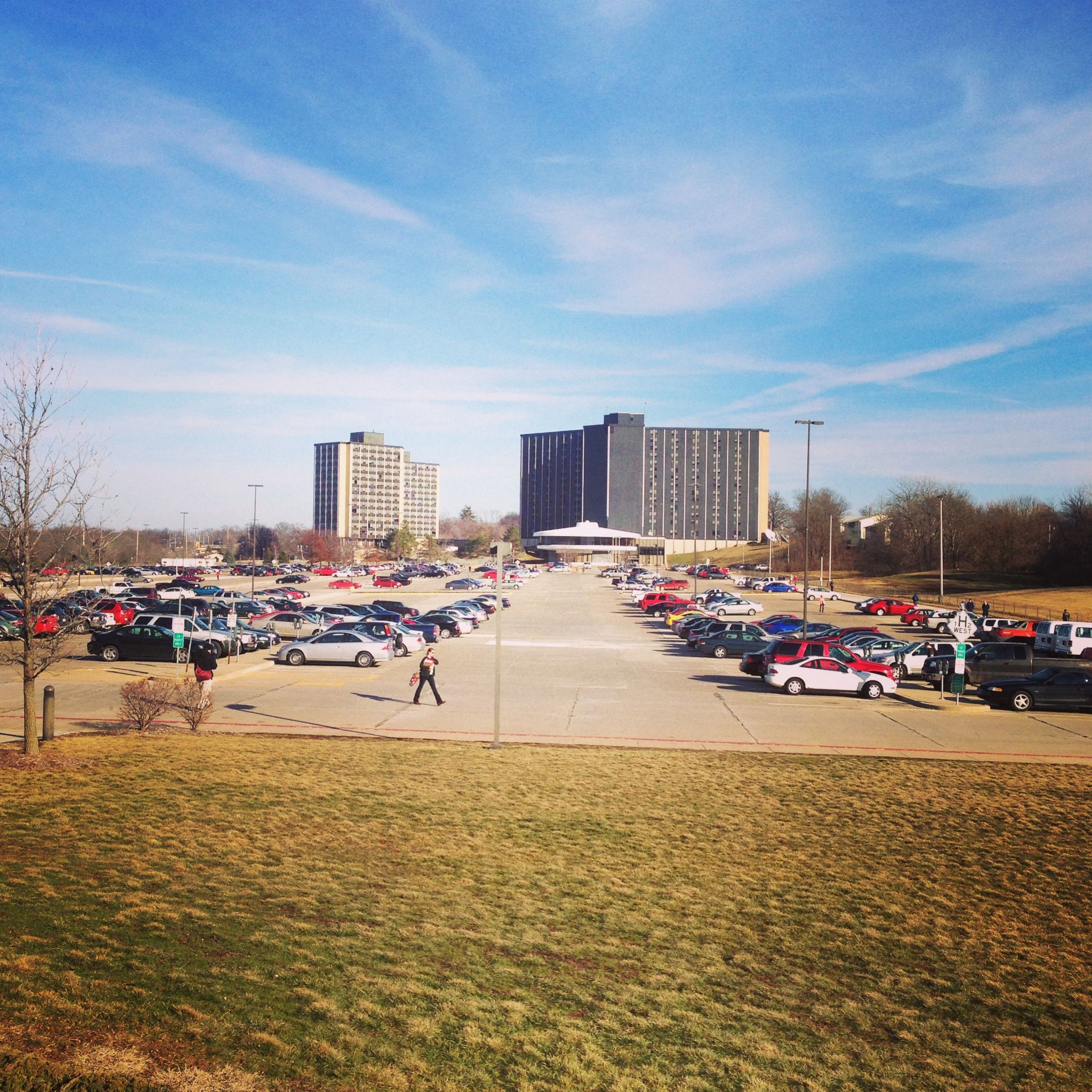 Pin By Wiu Alumni Association On Favorite Places Spaces