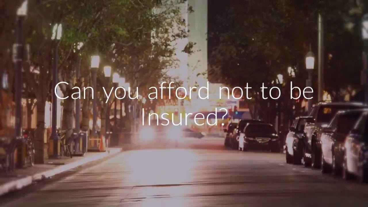 Cheap Car Insurance Fresno Ca Cheap Car Insurance Cheap Cars Car Insurance