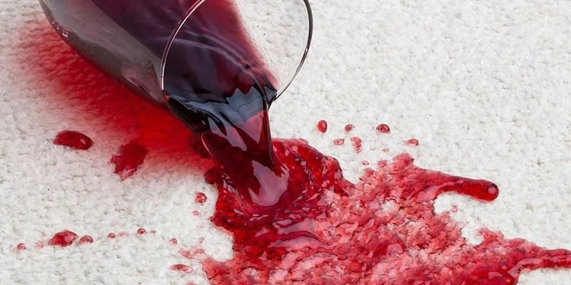 DIY Rug Cleaning Guide Carpet cleaning machines, Wine
