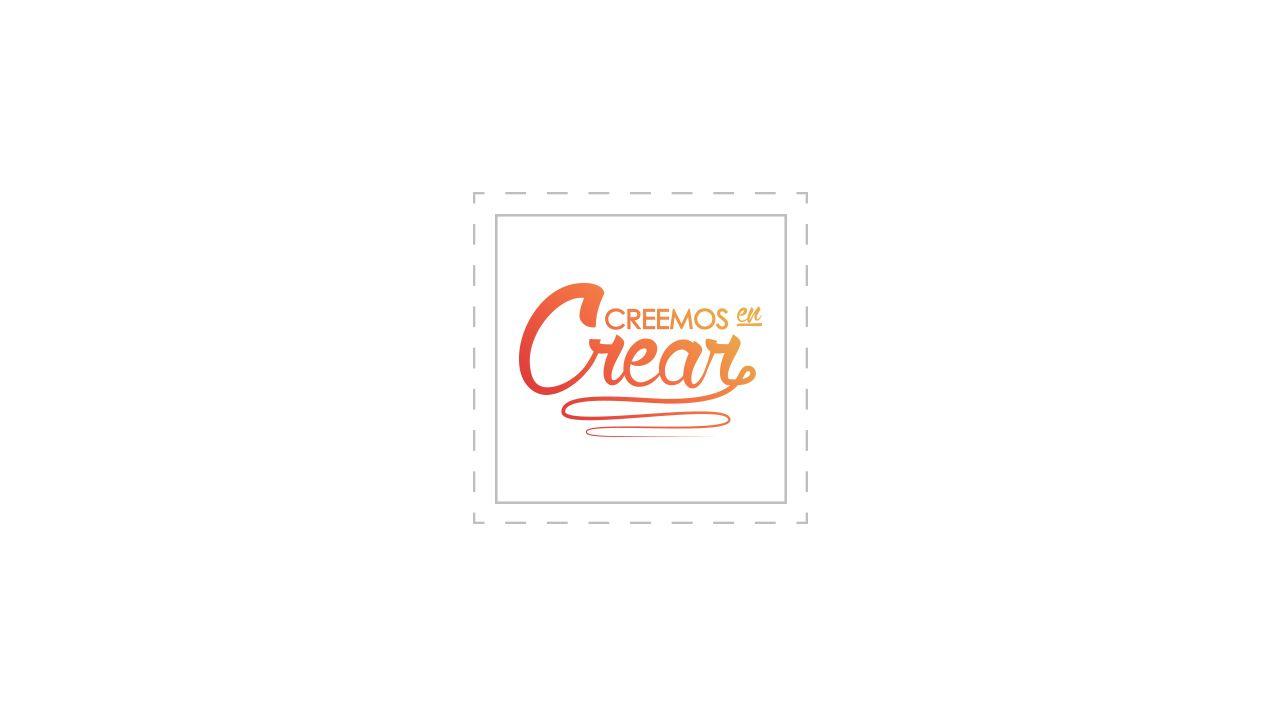 Creemos en Crear