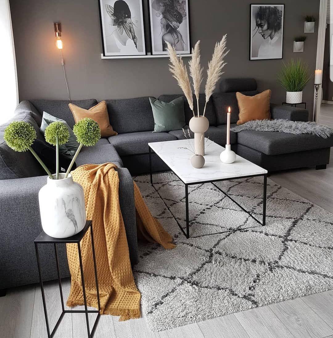 home design32 House Design, Beautiful House, Home, Sweet Home ...
