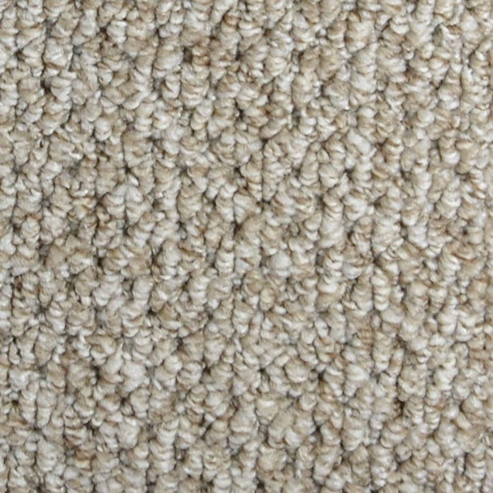 Trafficmaster Follow Up Color Lansing Loop 12 Ft Carpet H5033 3304 1200 Ab The Home Depot Carpet Samples Polypropylene Carpet Carpet