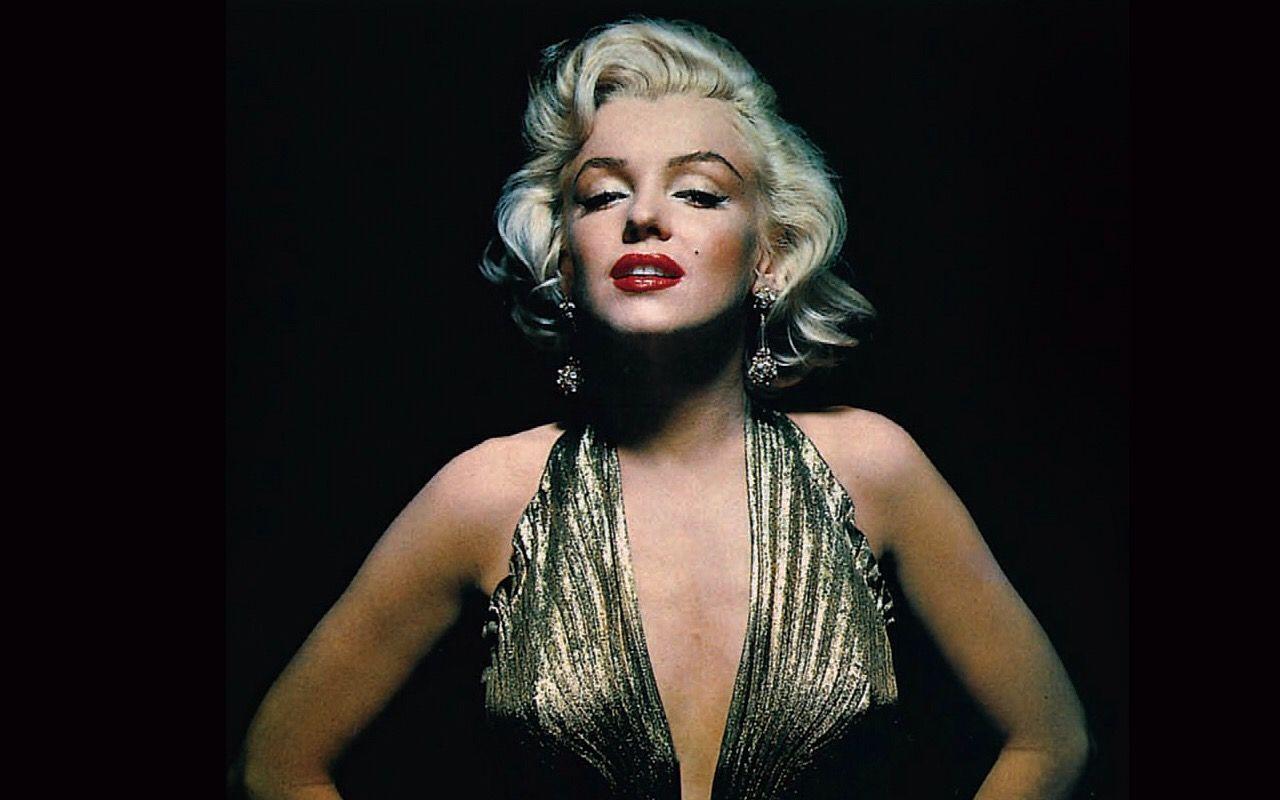 Pin by Eddie's City on Me and Gemini Marilyn monroe