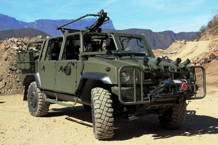 What is the best military car insurance company