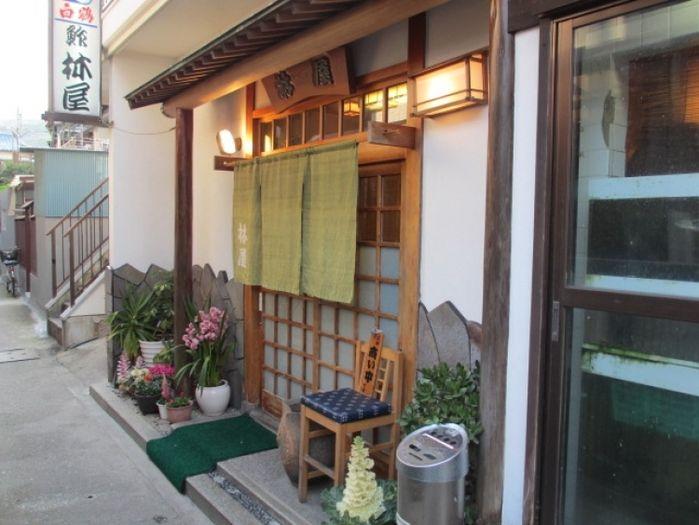 【兵庫】海に恵まれた淡路島でおすすめのお寿司屋さん5選