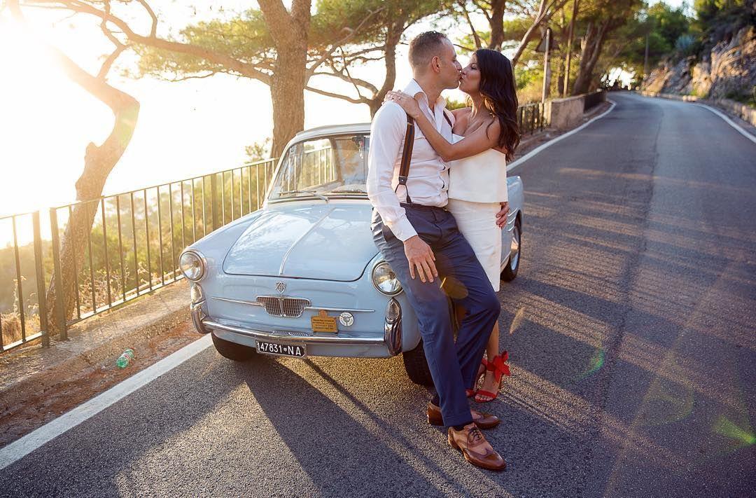 Capri Moments (@capri_moments) • Zdjęcia i filmy na Instagramie