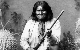 native american - Buscar con Google