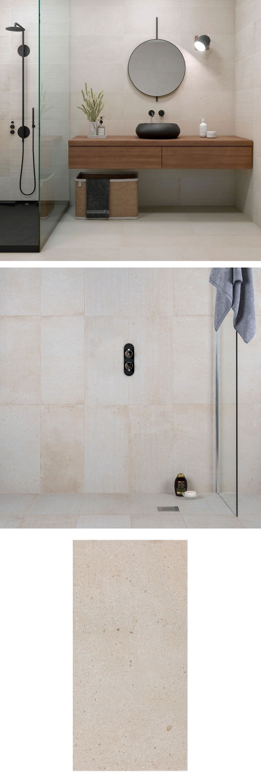 Ereka Sand Tiles In 2020 White Wall Tiles Tiles Price Tile Samples