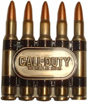 Call Of Duty Belt Buckle Call Of Duty Belt Buckles Call Of Duty World