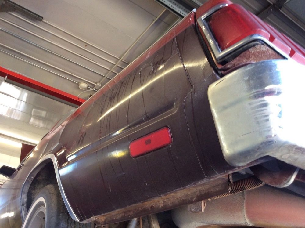 1981 Ford Fairmont Truck Auto Insurance Companies Fairmont Car