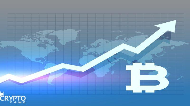 UK Crypto Futures Exchange Includes Bitcoin Cash