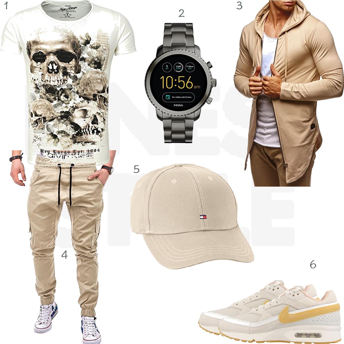 timeless design 77115 55f08 finest-style.de -> Hier gibt's die besten Outfits für Männer ...