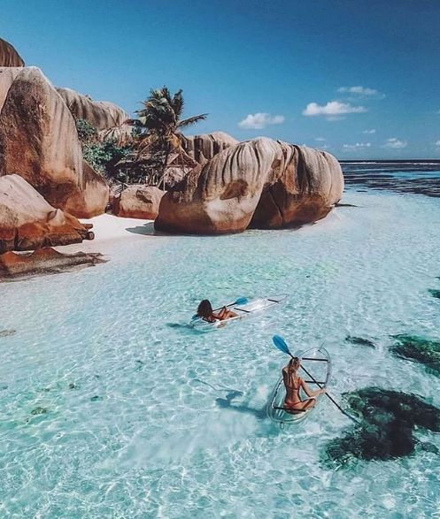 , ∘ #travel ∘ re-pinned by: michaeljaimie ∘, My Travels Blog 2020, My Travels Blog 2020