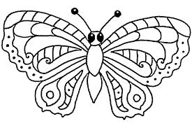 Bildergebnis Fur Raupe Nimmersatt Schmetterling Ausmalbild Ausmalbilder Schmetterling Ausmalen Ausmalbilder