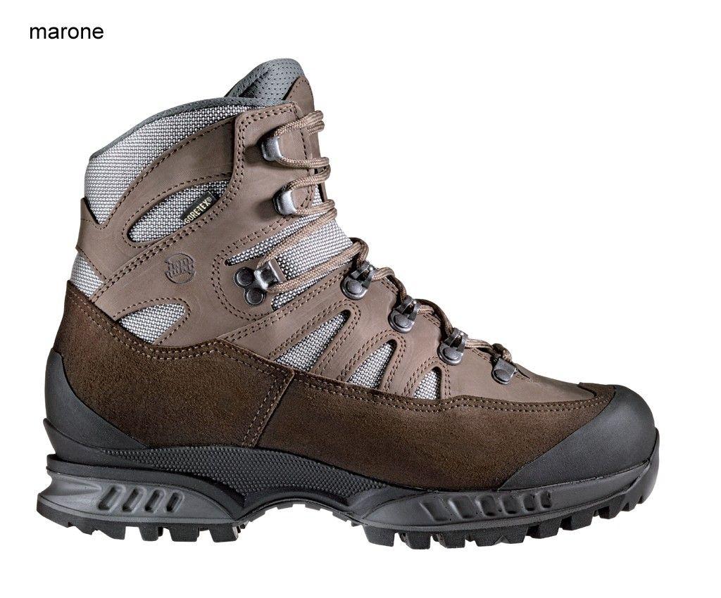 Womens Ladies Lace Up Shoes Combat Army Boots Military Grip Hiking Walking Comfy-afficher le titre d'origine