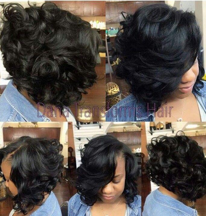 Pin By J🌹 On Style My Bob Hair Styles Long Hair Styles