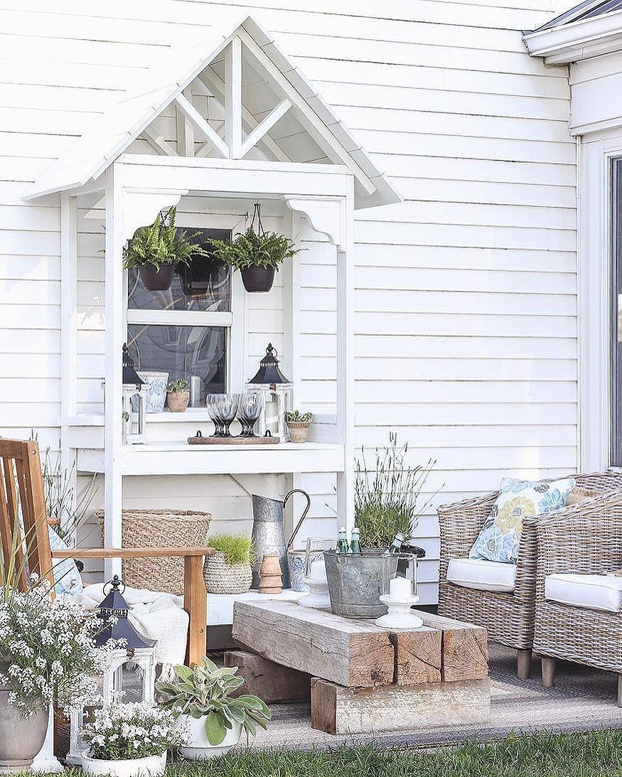 Suelos de patios exteriores amazing suelo gres exterior for Suelos economicos para exteriores