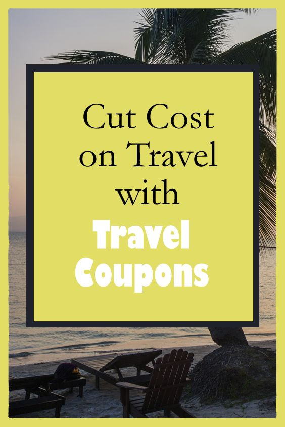 Grab the latest EaseMyTrip coupons, discounts & offers at