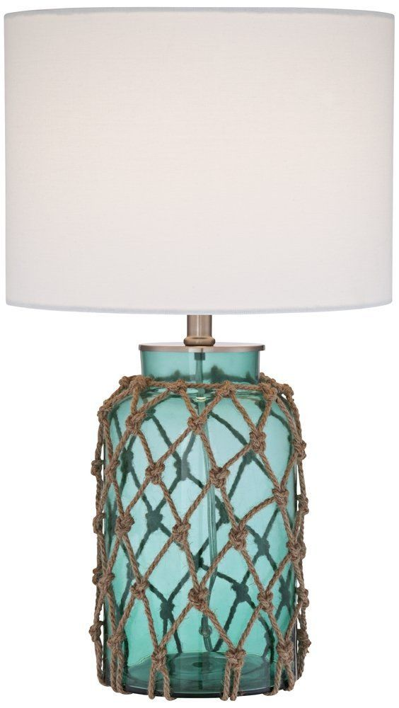 Coastal Lamps Discover The Best Coastal Themed Lamps Coastal