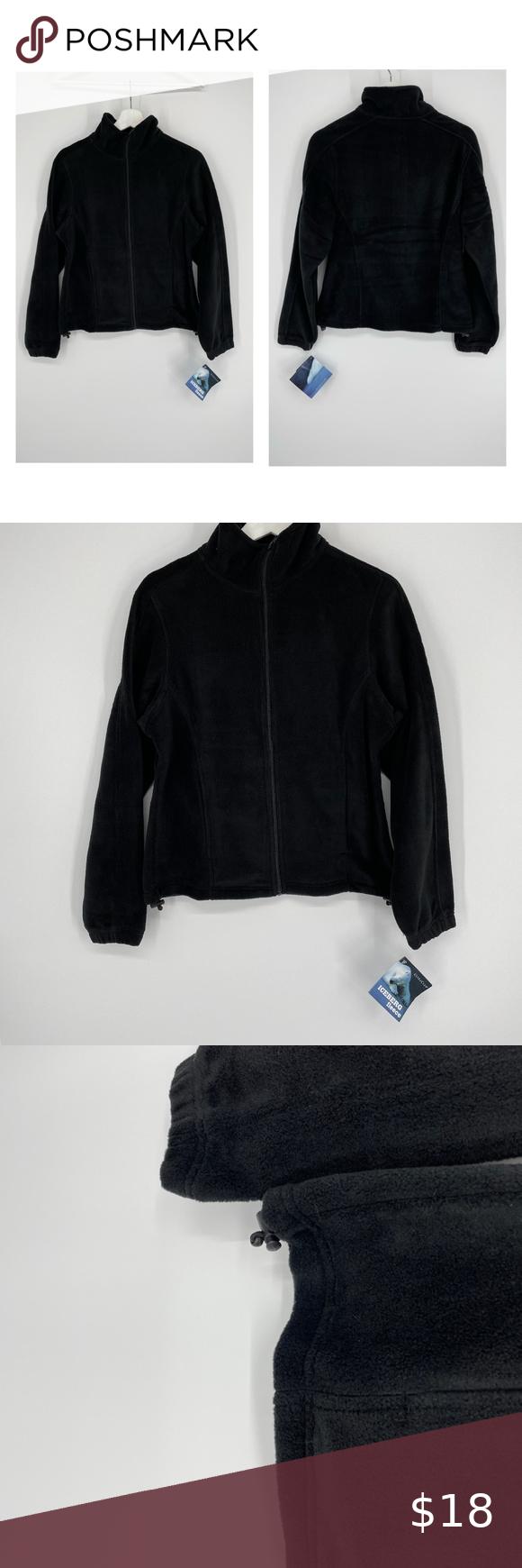 Ultra Club Women S Iceberg Fleece Full Zip Jacket In 2021 Zip Jackets Tan Woman Free People Jean Jacket [ 1740 x 580 Pixel ]