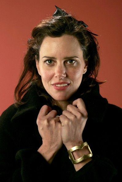 ione skye scar tissue photo