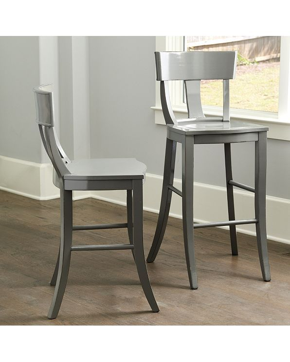Luxury Bar Stools for Home Use