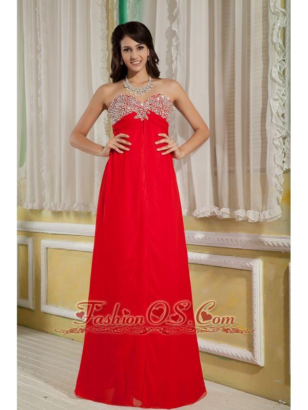 Lightin The Box Prom Dressbright Pageant Dresses For Miss Black