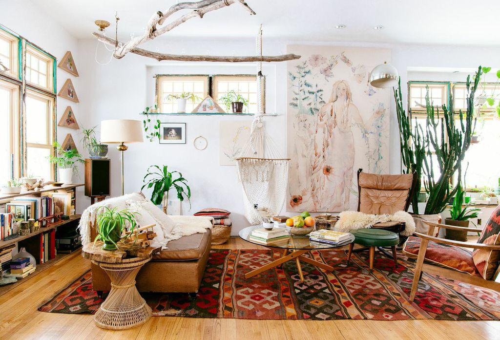 Eclectic home Decorating Ideas Pinterest Palm beach fl West