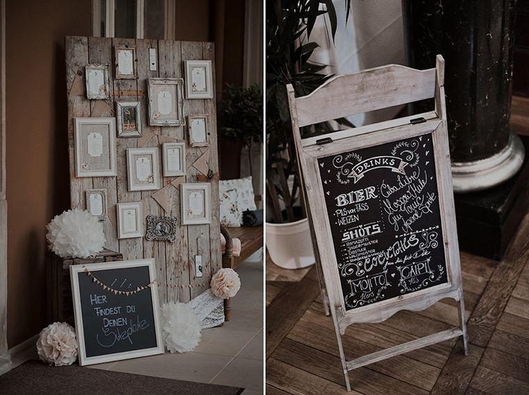 Wegweiser Hochzeit 2 760—568 Pixel wedding