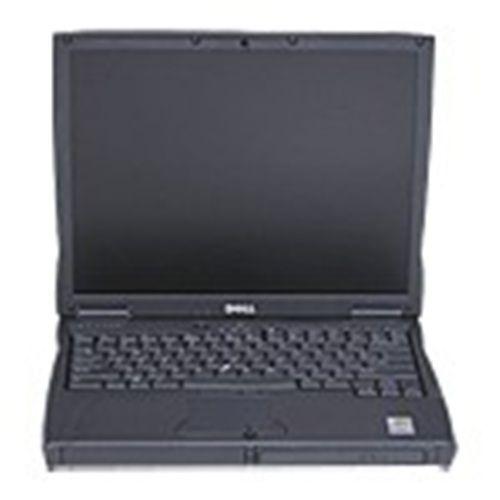 Dell latitude e6530 network controller driver