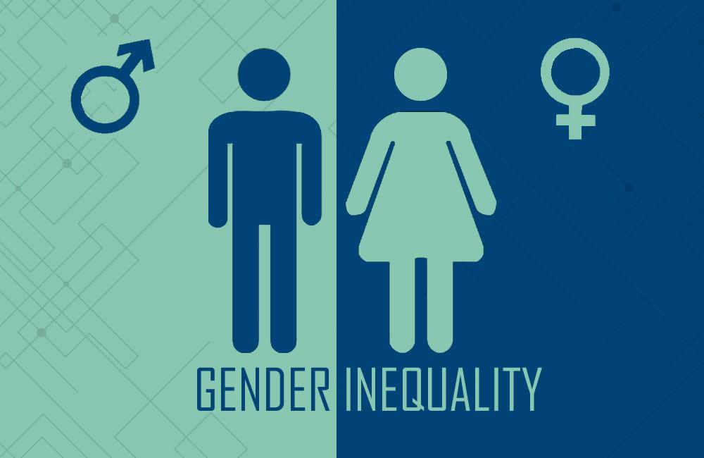 Gender Inequality Google Search Gender Inequality Inequality Gender