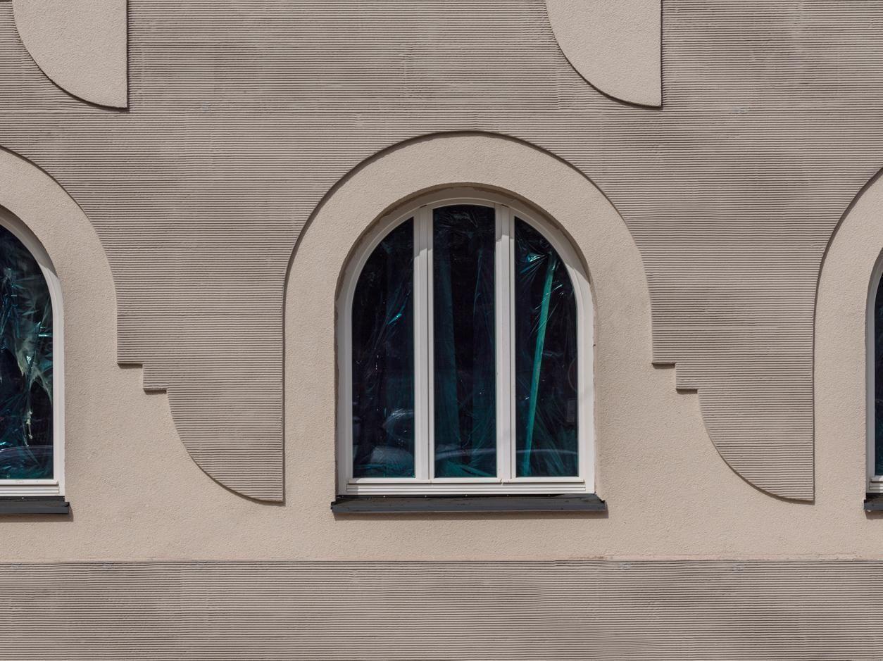 Hild Und K Munchen Architekten Baunetz Architekten Profil Baunetz De Hild Und K Architekt Architektur