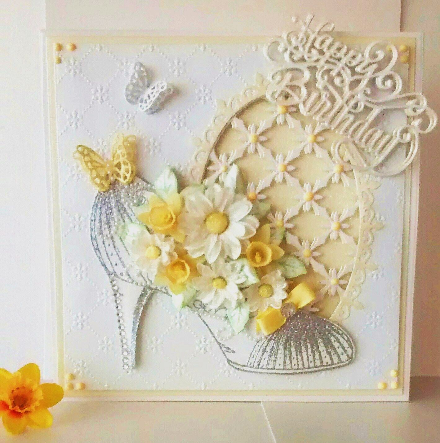 For Wendy In Nz Not Good Photography Craft Ideas Pinterest