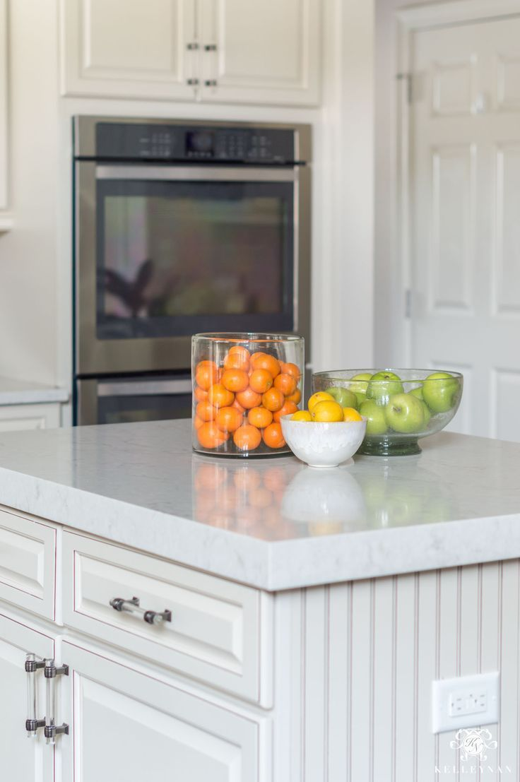 Fruit Bowl For Kitchen Counter Google Search Bowl Counter