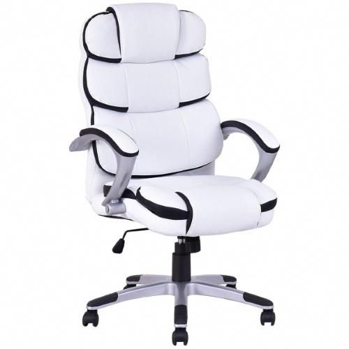 Miraculous Herman Miller Aeron Chair B Bigcomfychairfortwo Refferal Creativecarmelina Interior Chair Design Creativecarmelinacom