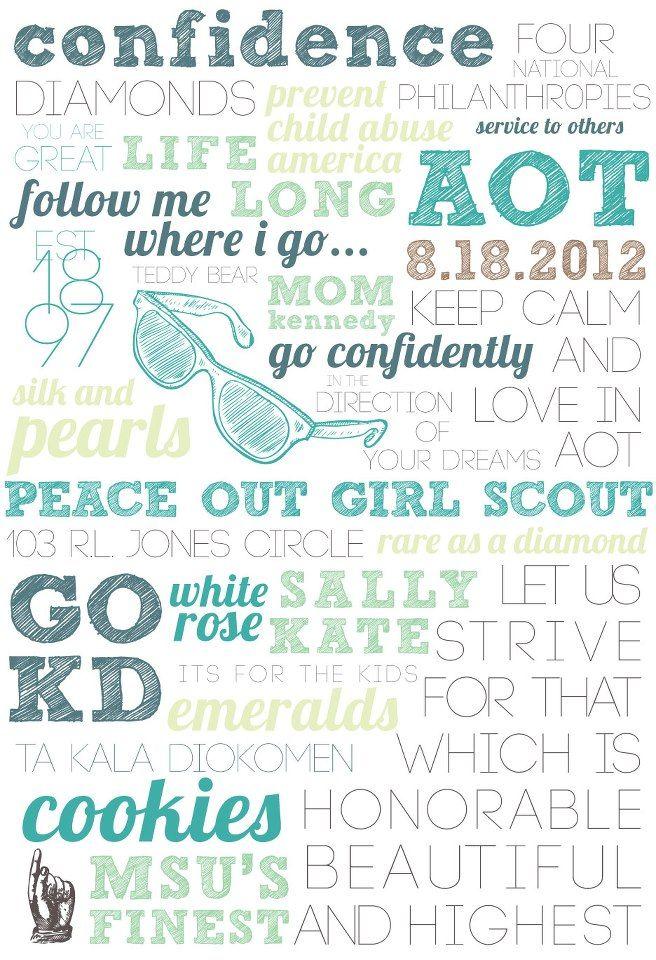 Pin By Kristen Koch On Quotes Kappa Delta Sorority Kappa Delta Kappa Delt