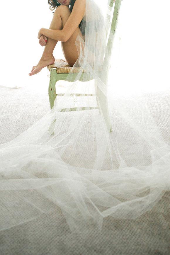 Wedding Photography Consultant: Lauren Kinsey Photography